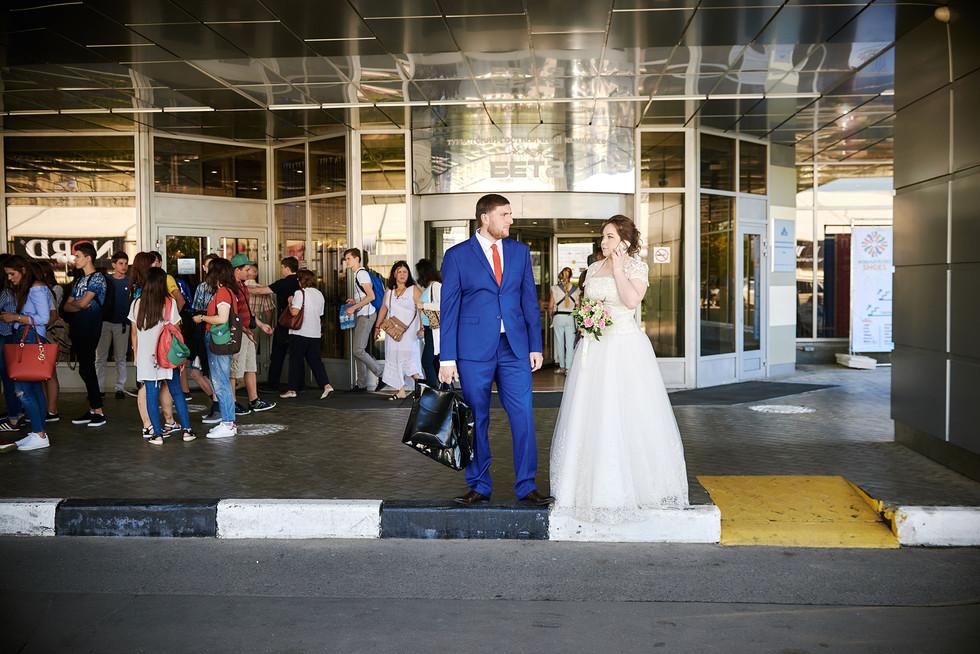 wedding_A&E__110.jpg