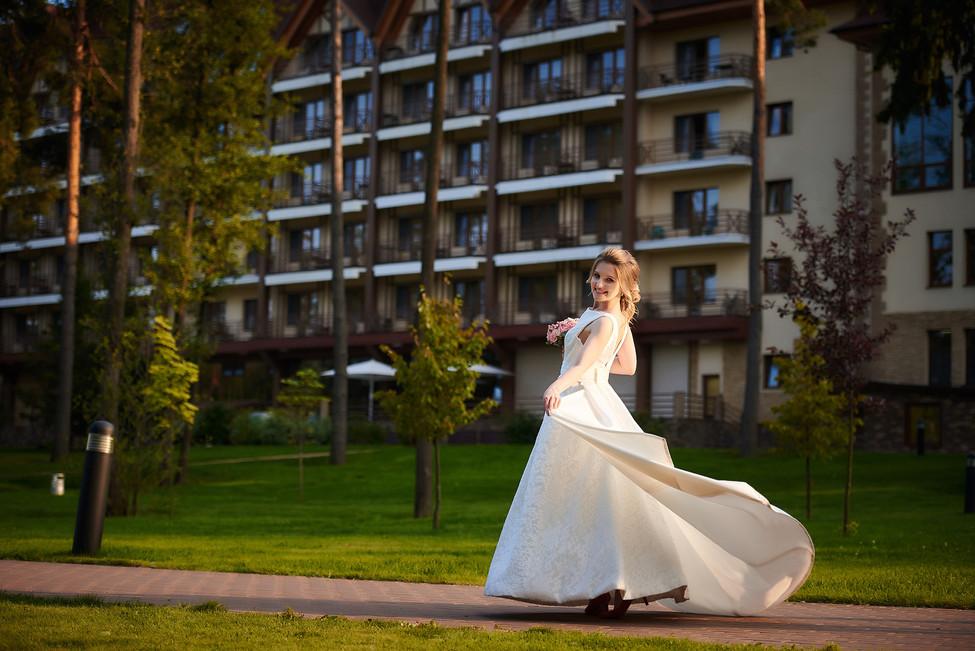 wedding-I&A-(549).jpg