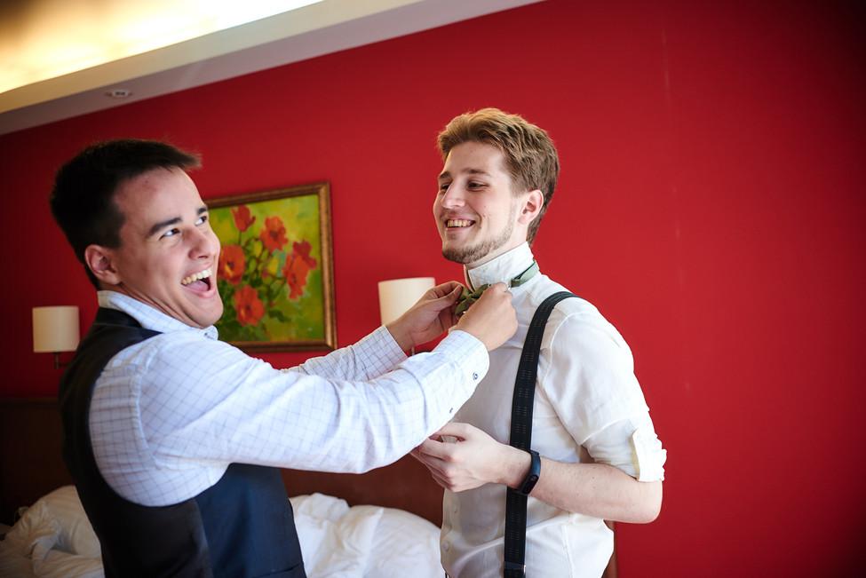 wedding-I&A-(121).jpg