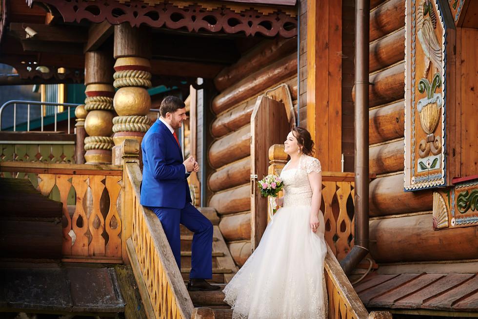 wedding_A&E__201.jpg