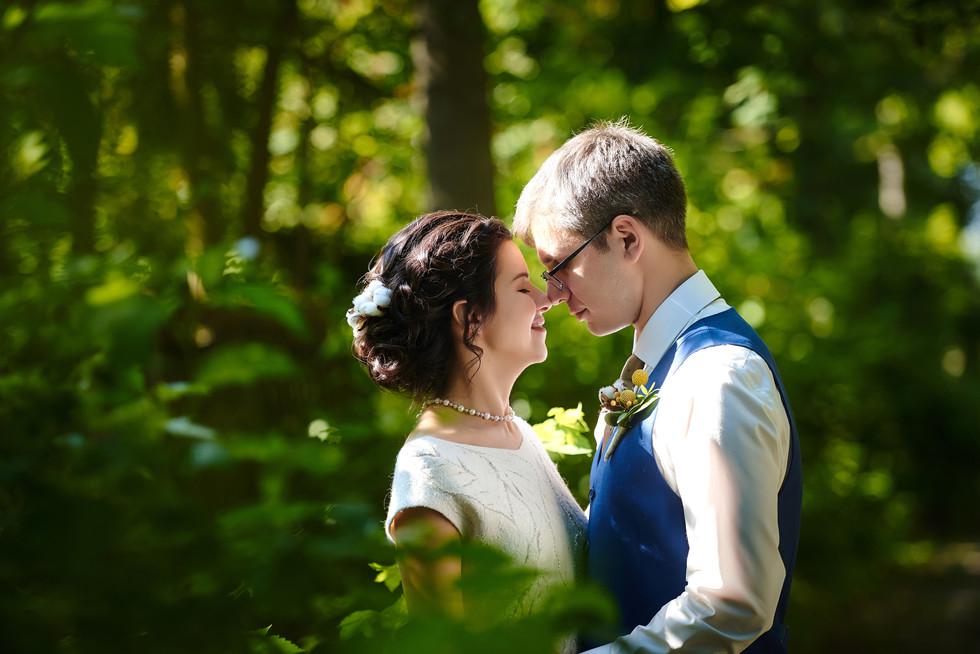 wedding (281).jpg