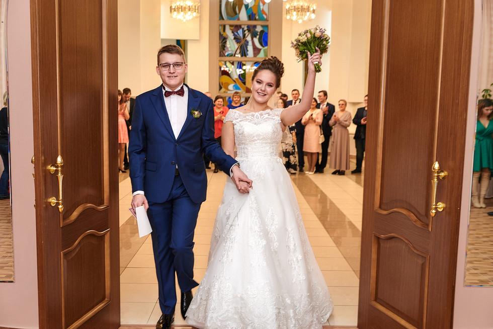 weddingK&D-(108).jpg