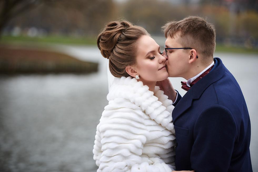 weddingK&D-(219).jpg