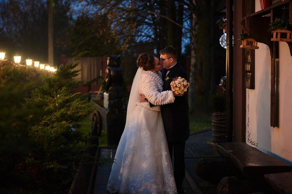 weddingK&D-(368).jpg