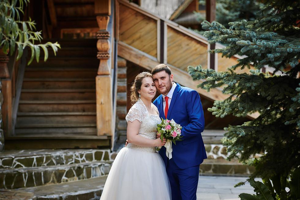 wedding_A&E__300.jpg