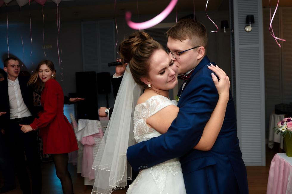 weddingK&D-(571).jpg