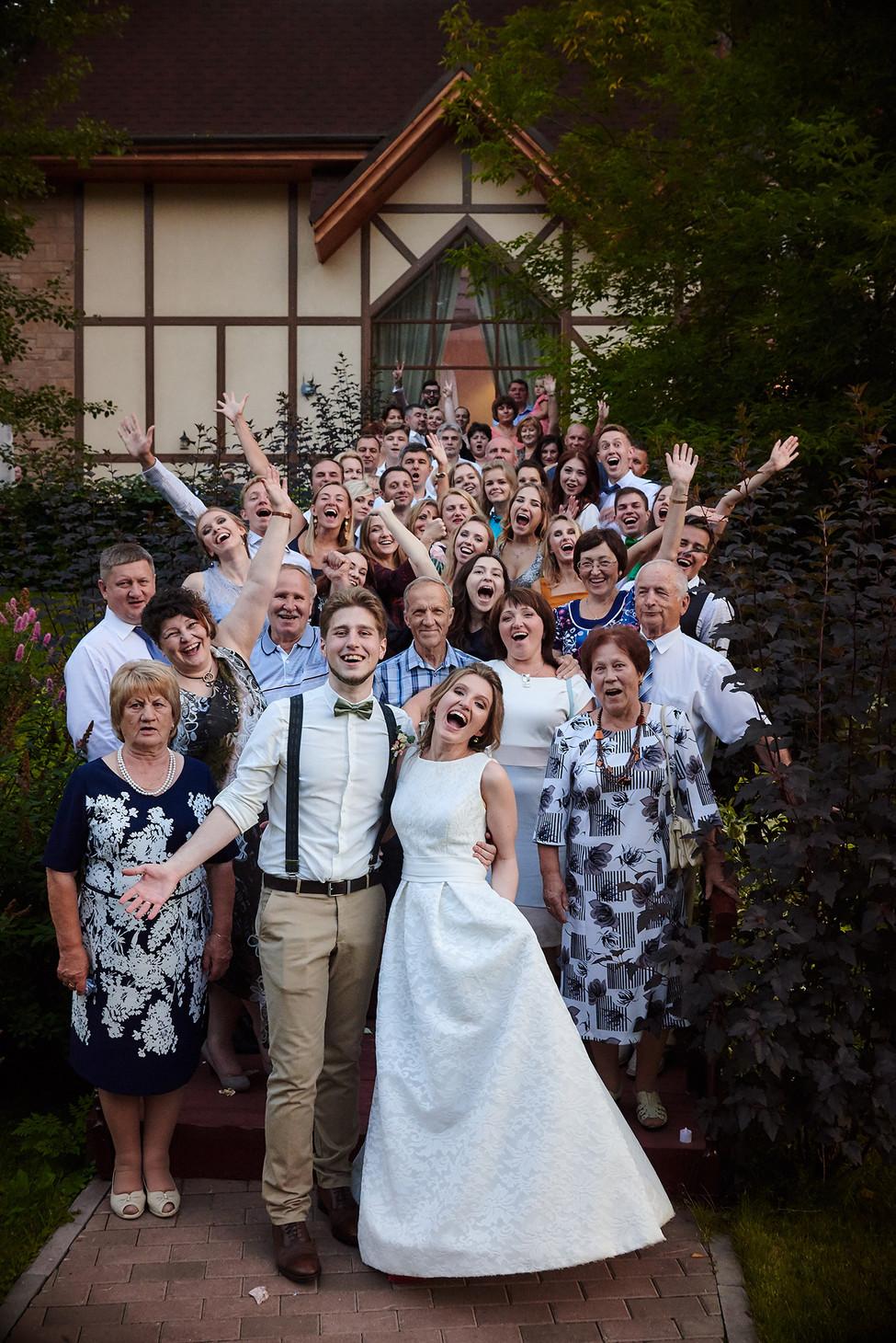 wedding-I&A-(735).jpg