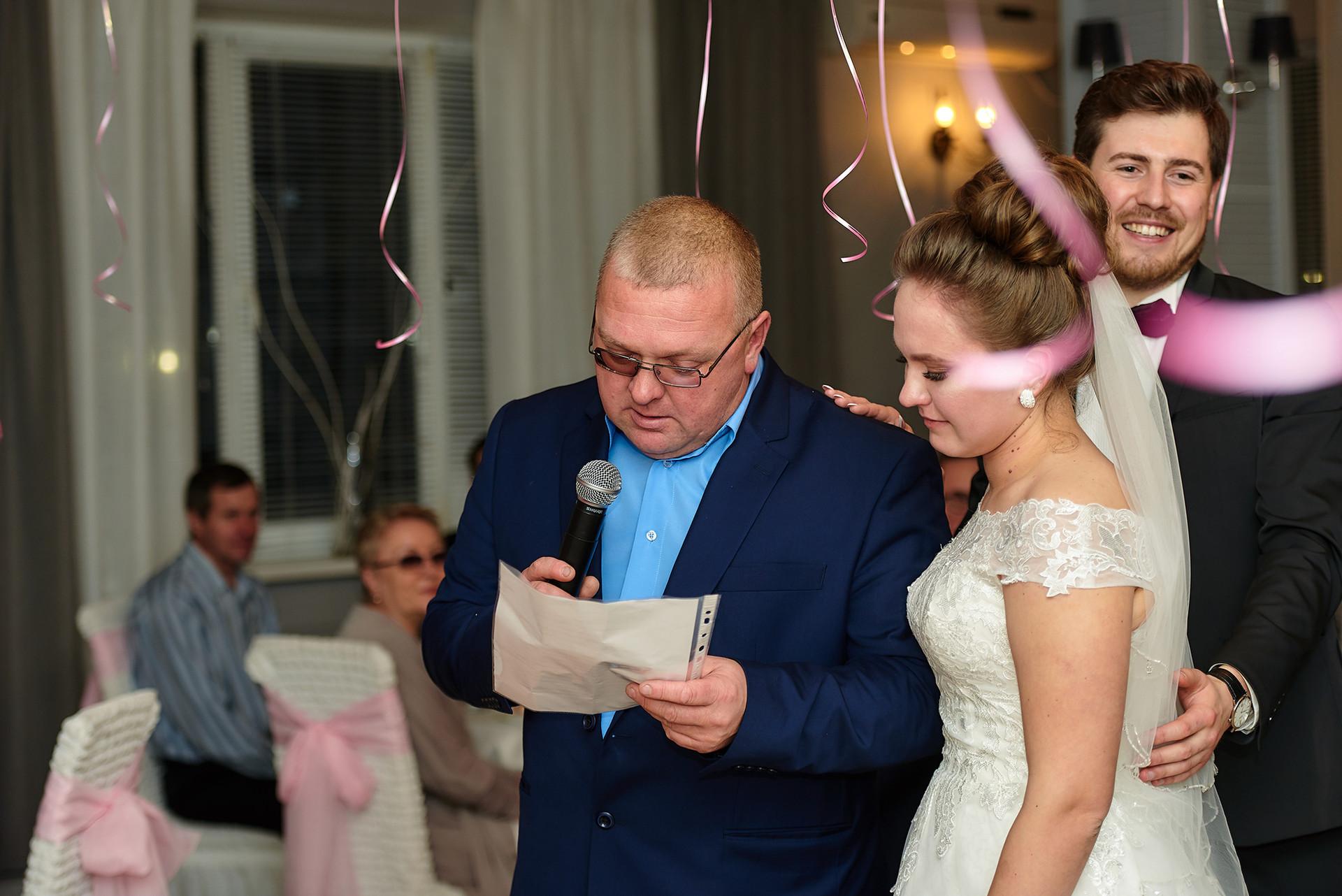 weddingK&D-(519).jpg