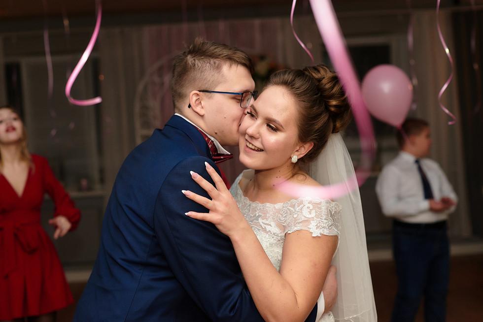 weddingK&D-(681).jpg