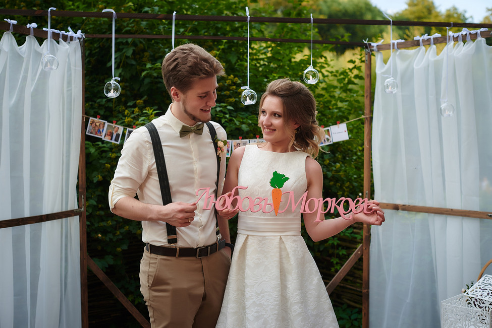 wedding-I&A-(679).jpg