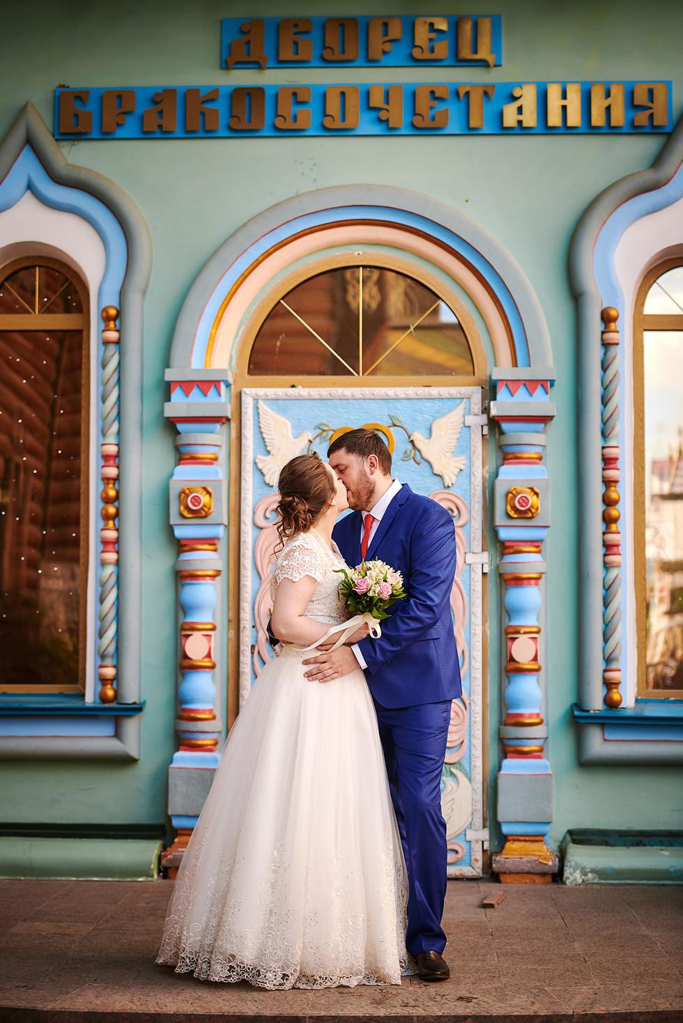 wedding_A&E__197.jpg