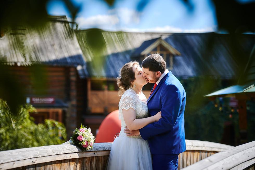 wedding_A&E__241.jpg