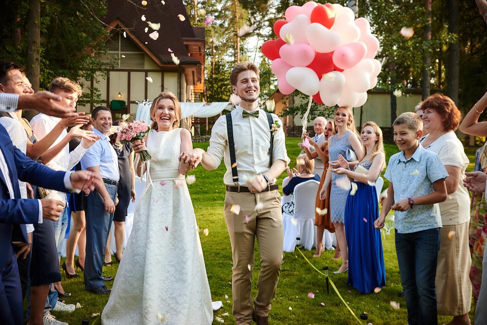 wedding-I&A-(377).jpg