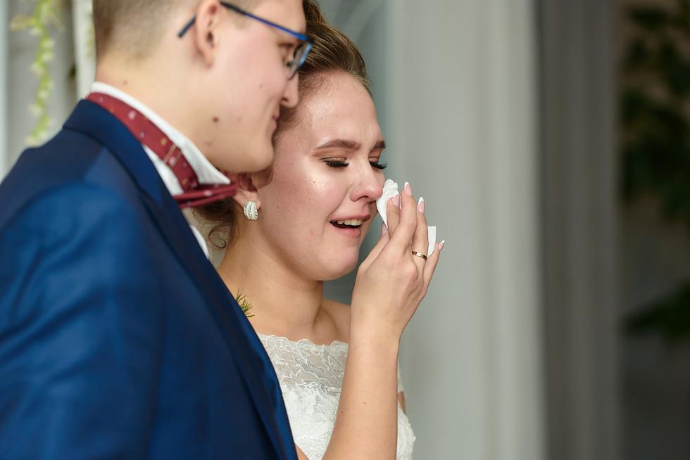 weddingK&D-(476).jpg