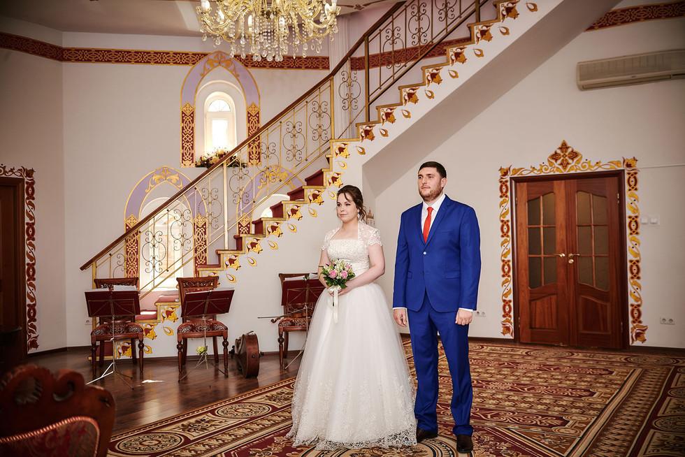 wedding_A&E__141.jpg