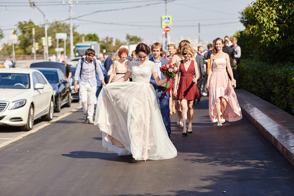 weddingA&A-(234).jpg