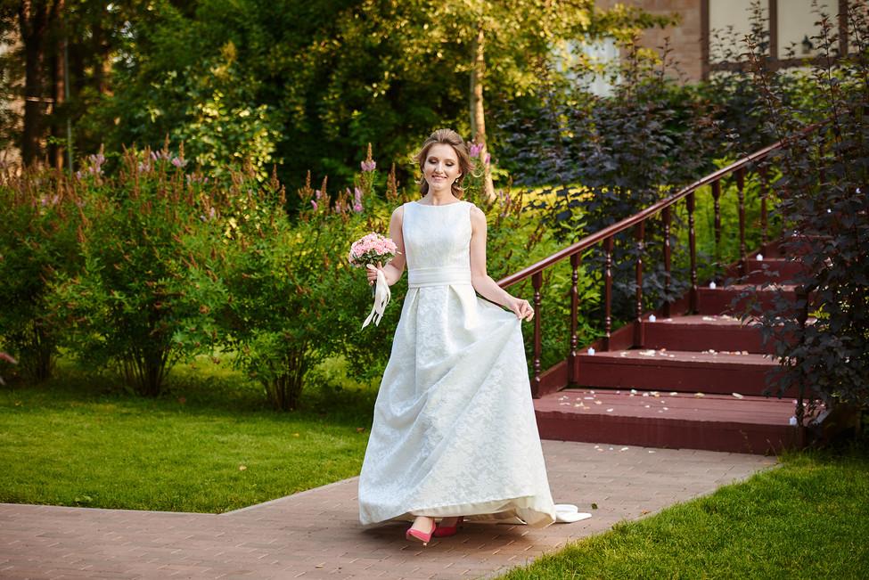 wedding-I&A-(277).jpg