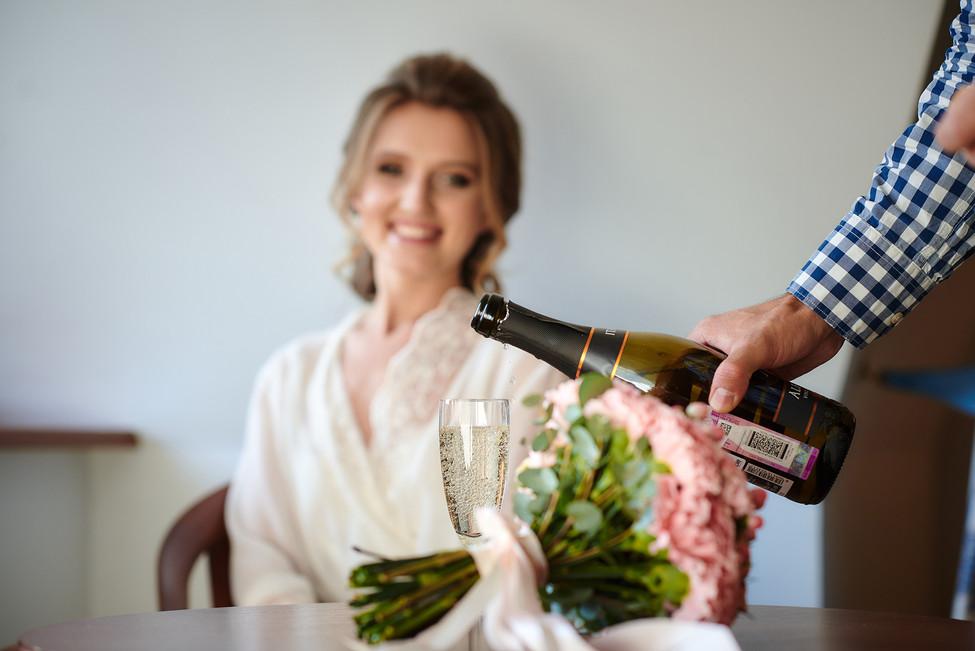 wedding-I&A-(151).jpg