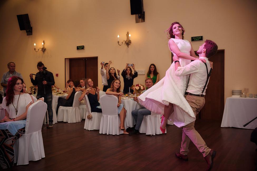 wedding-I&A-(666).jpg