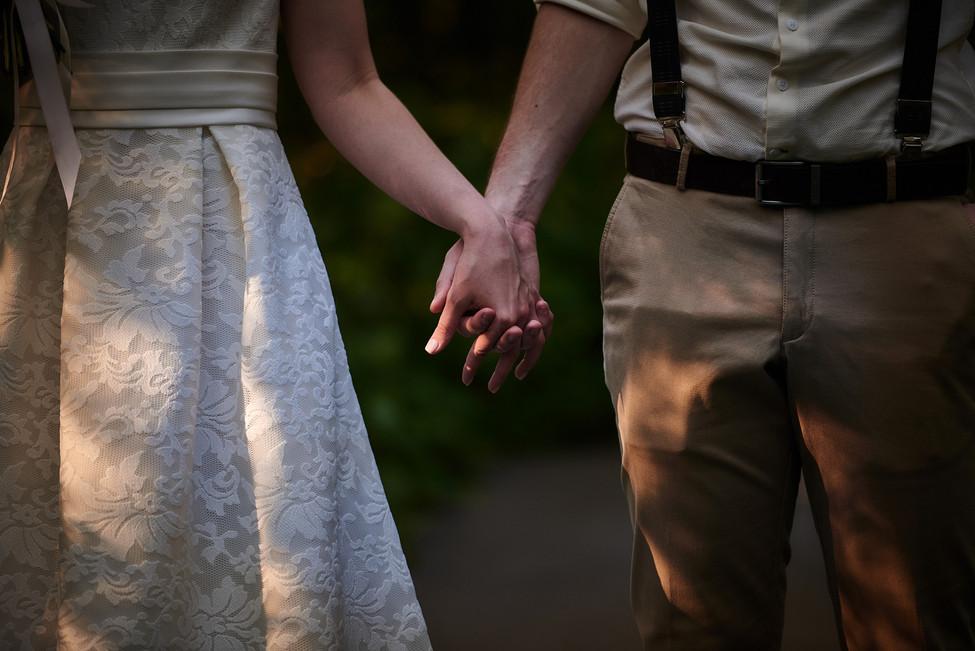 wedding-I&A-(437).jpg