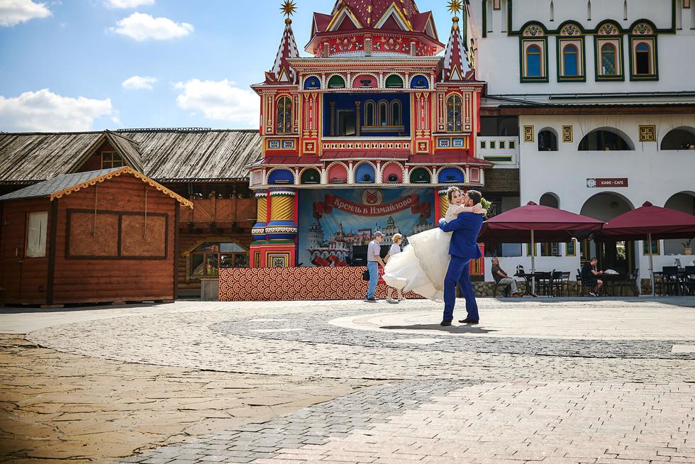 wedding_A&E__317.jpg