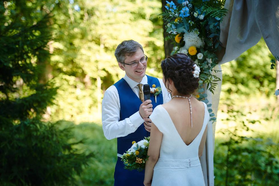 wedding (366).jpg