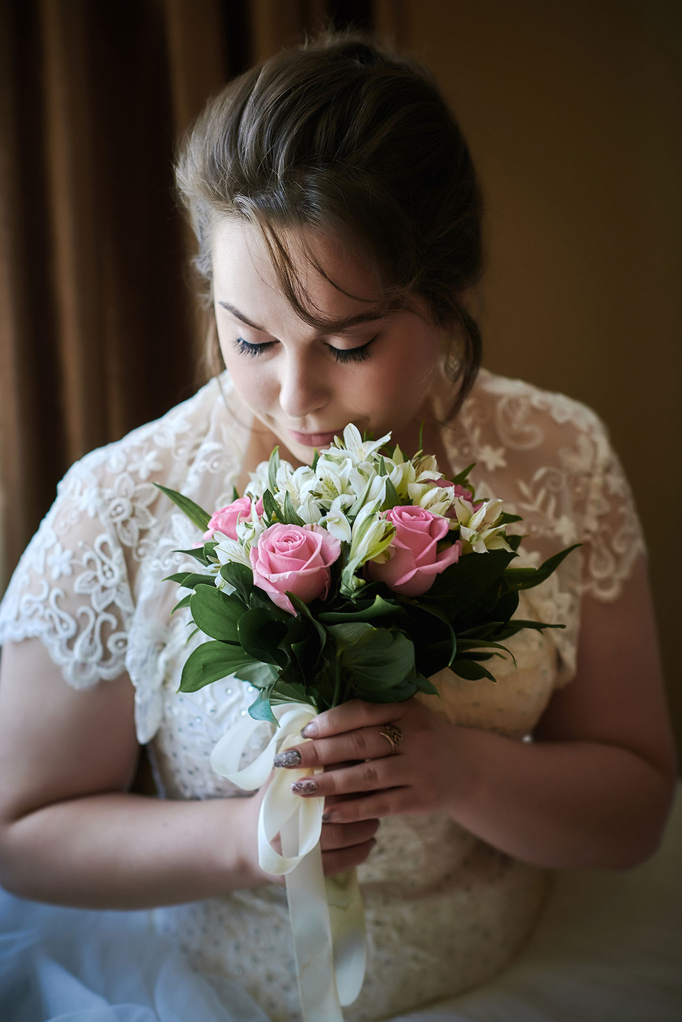 wedding_A&E__79.jpg