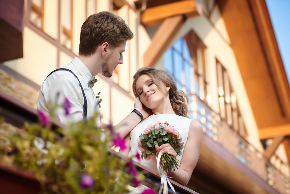 wedding-I&A-(461).jpg