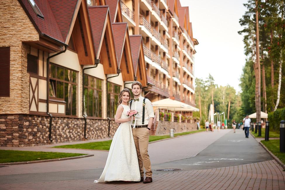 wedding-I&A-(417).jpg