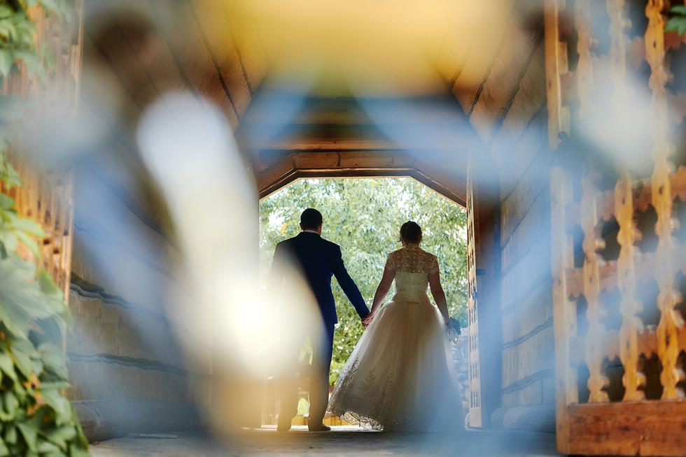 wedding_A&E__281.jpg