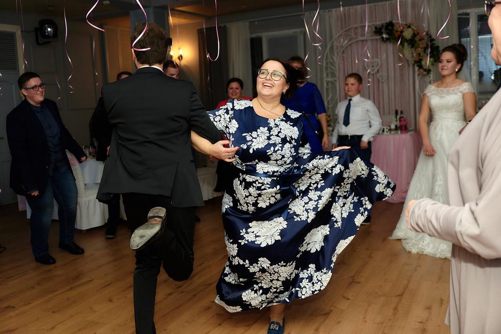 weddingK&D-(564).jpg