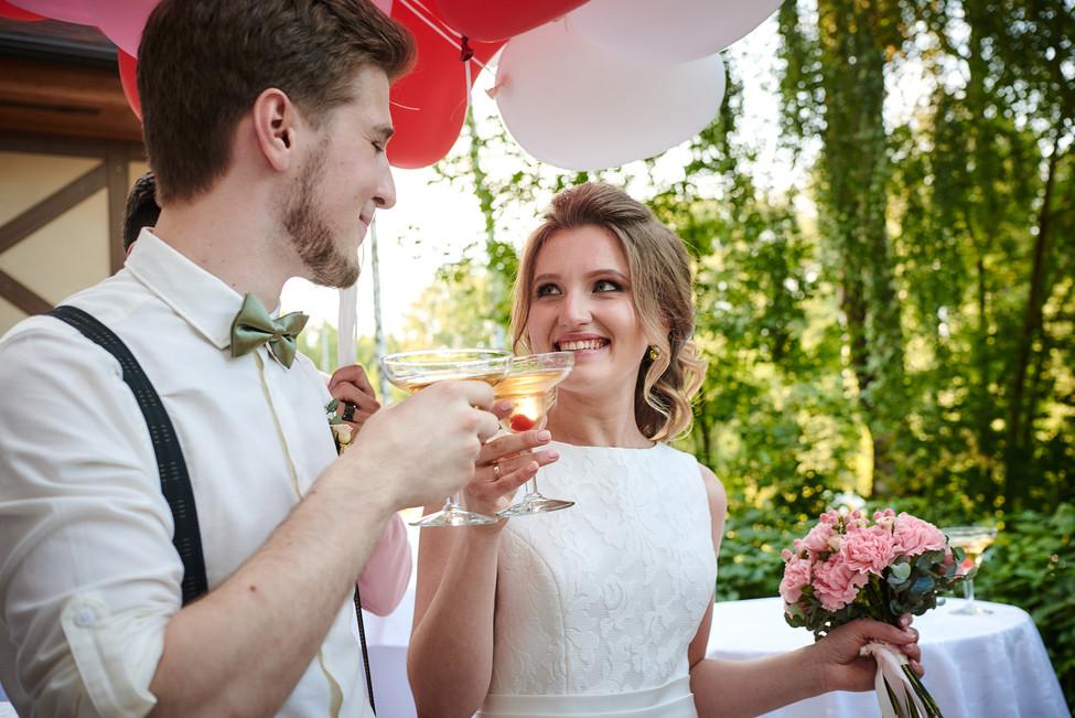 wedding-I&A-(390).jpg