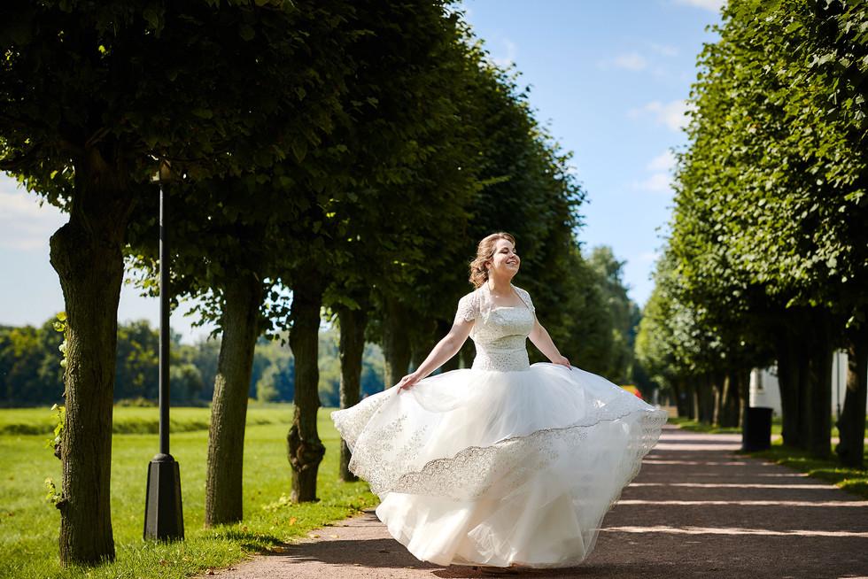 wedding_A&E__362.jpg