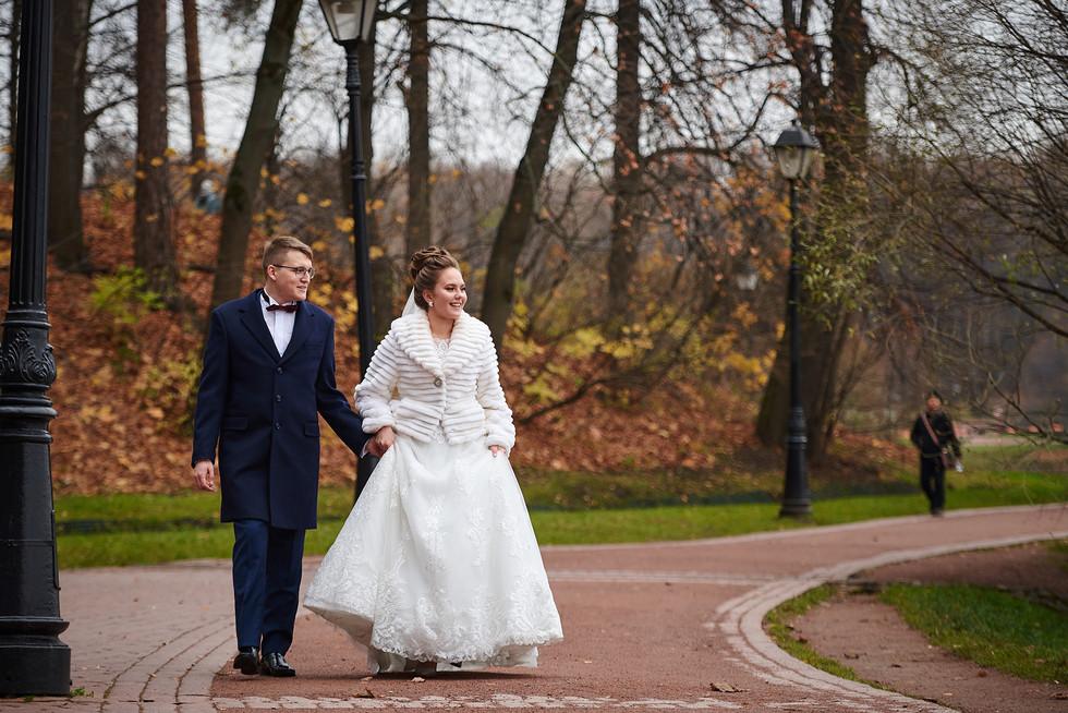 weddingK&D-(215).jpg