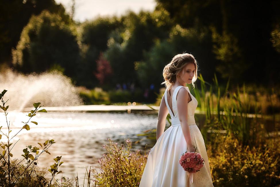 wedding-I&A-(524).jpg