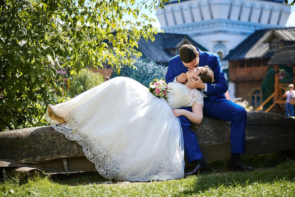 wedding_A&E__227.jpg