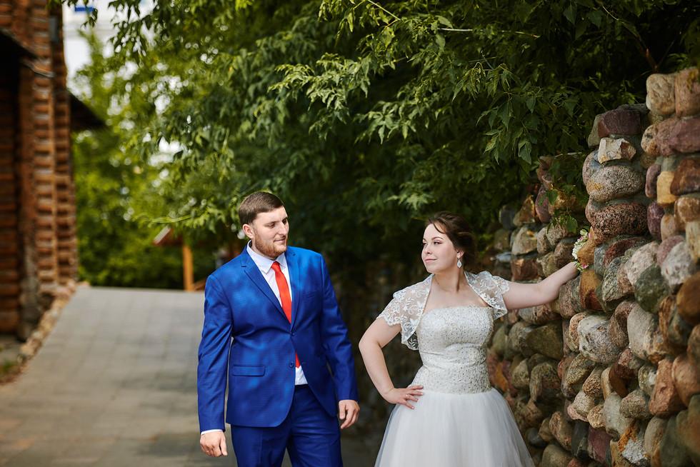 wedding_A&E__285.jpg