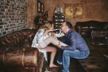 Елена&Виктор Love Story