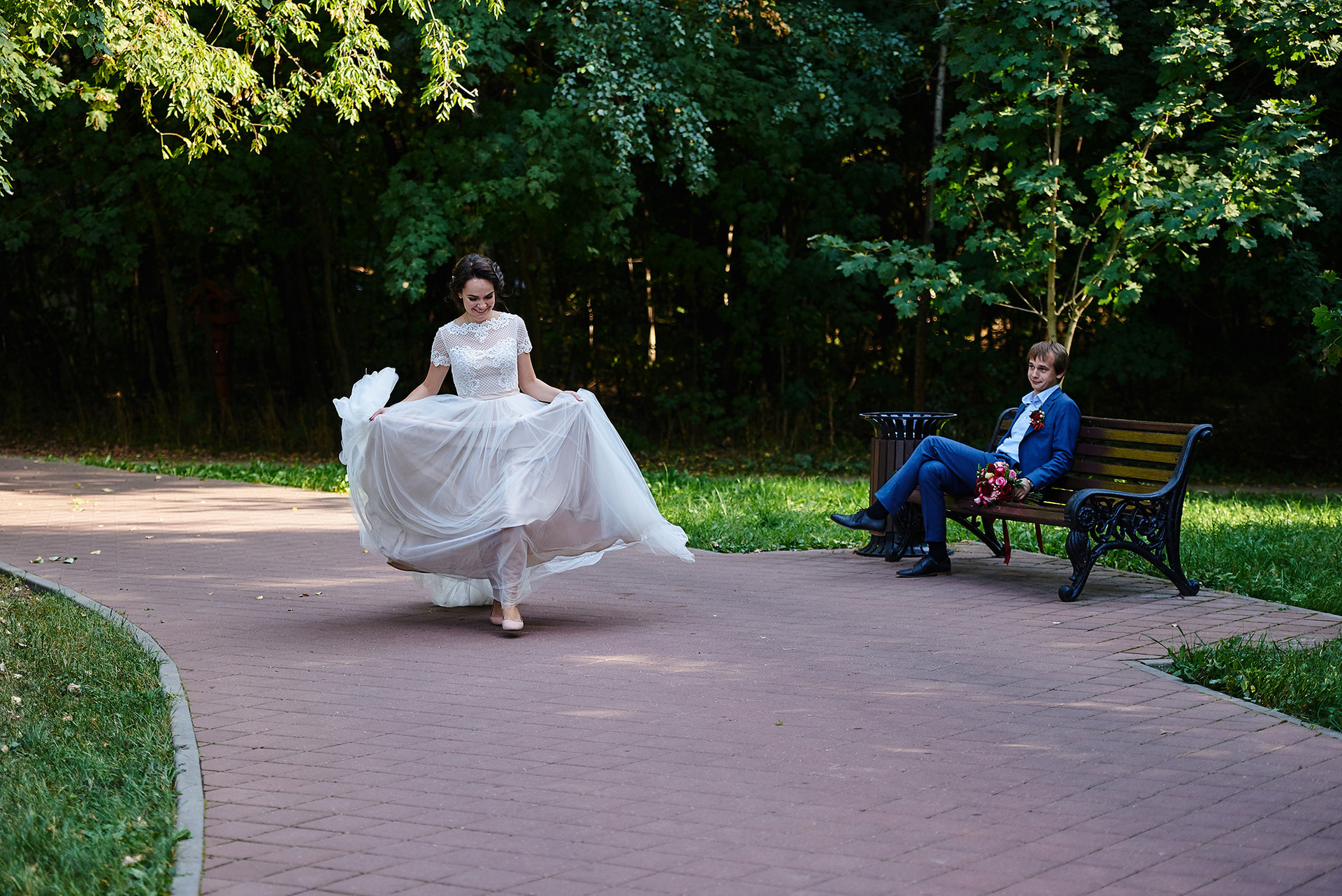 weddingA&A-(631).jpg