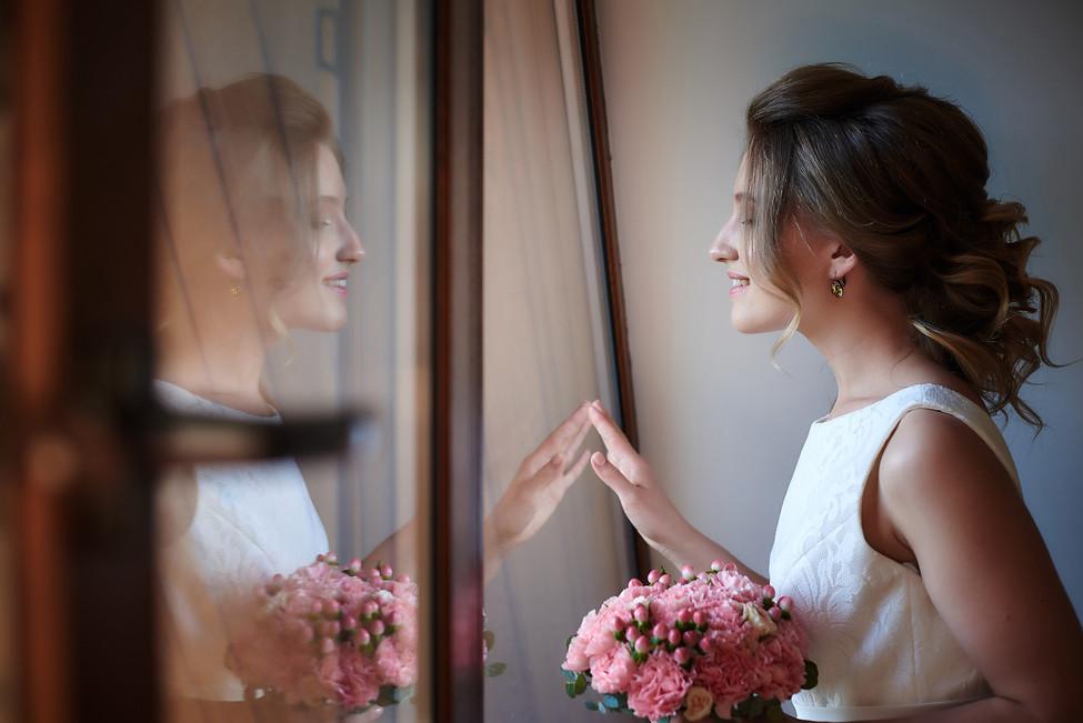 wedding-I&A-(231).jpg