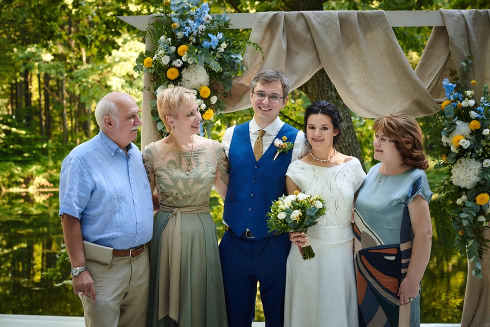 wedding (406).jpg