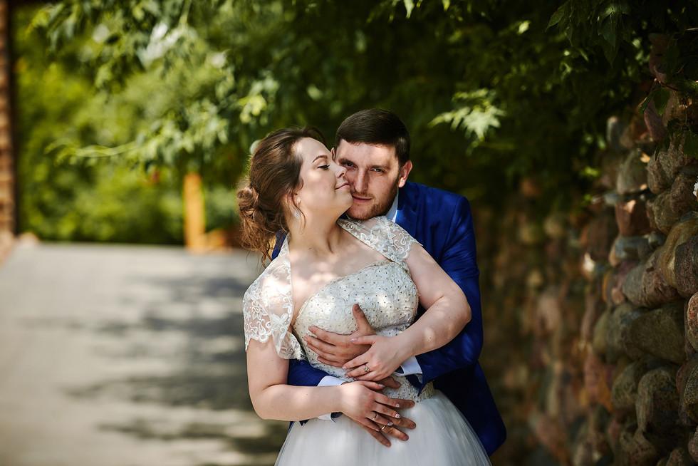 wedding_A&E__298.jpg