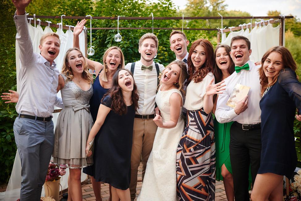 wedding-I&A-(712).jpg