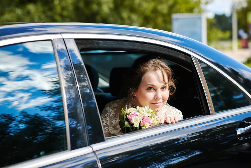 wedding_A&E__329.jpg