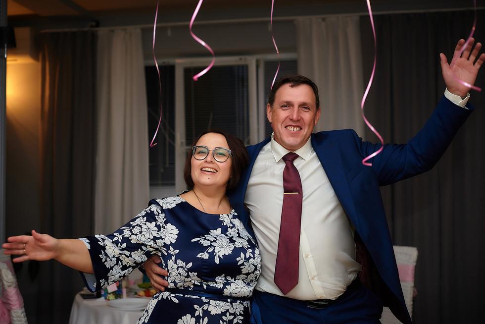 weddingK&D-(589).jpg