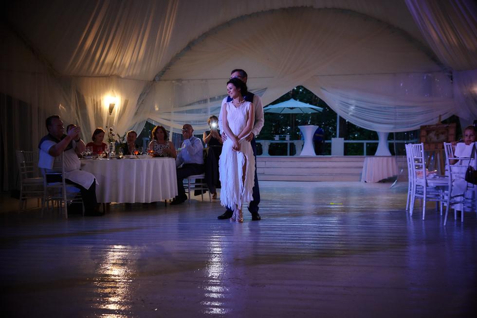 wedding (773).jpg