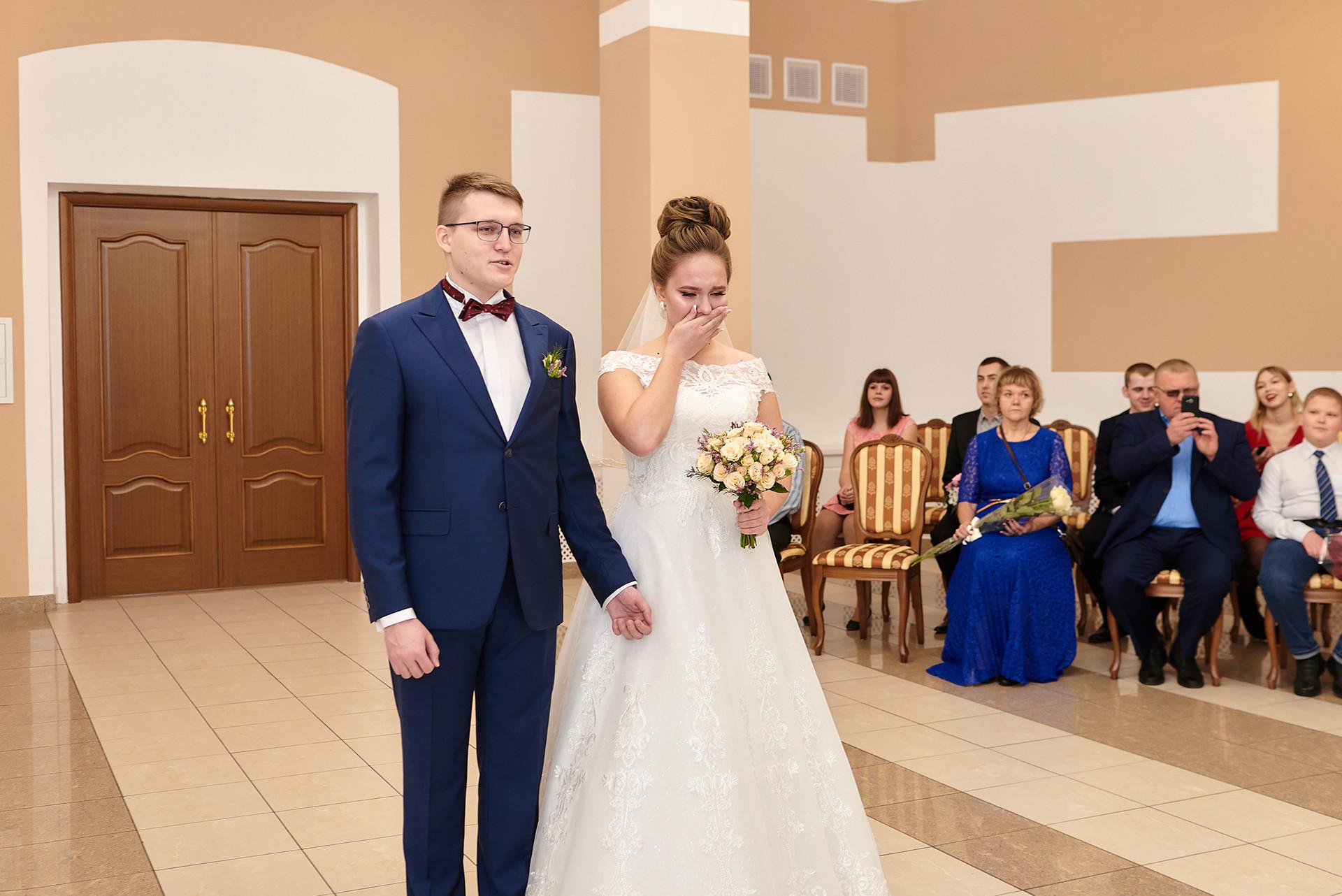 weddingK&D-(46).jpg