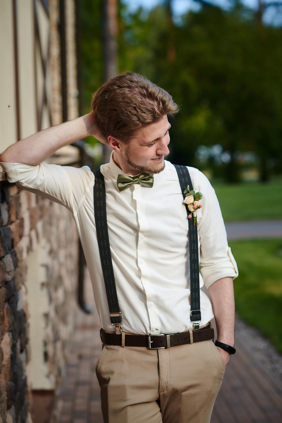 wedding-I&A-(471).jpg