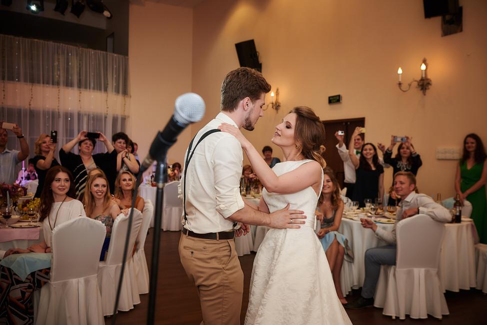 wedding-I&A-(668).jpg