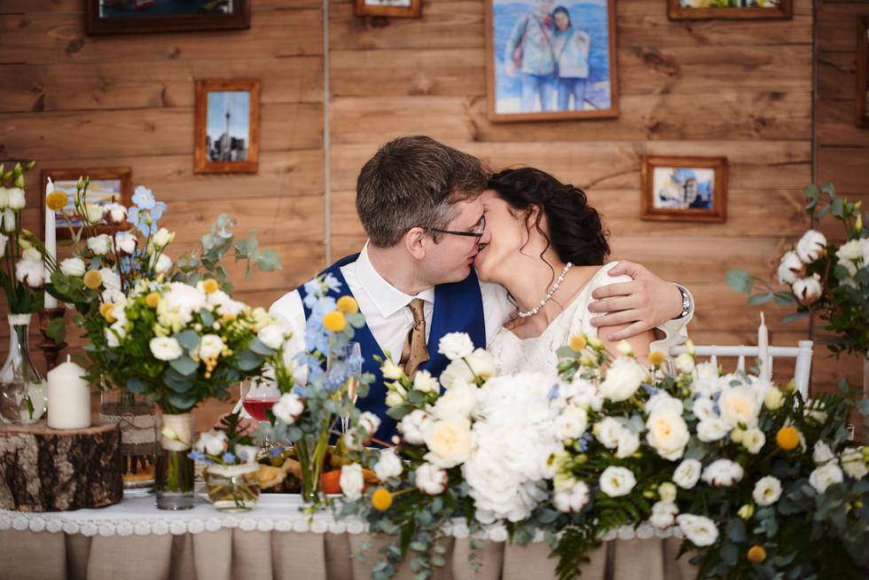 wedding (603).jpg
